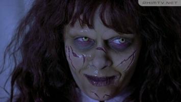 Bộ phim rùng rợn nhất cho ngày Halloween