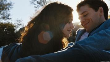 Bộ phim tình cảm dành cho những tâm hồn lãng mạn