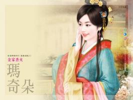 Bộ phim Trung Quốc hay nhất mọi thời đại