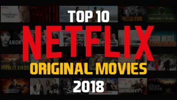 Bộ phim truyền hình Netflix hay nhất mọi thời đại