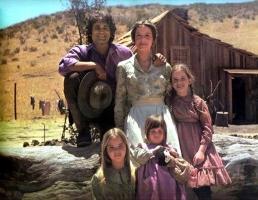 Bộ phim cảm động về gia đình bạn nên xem