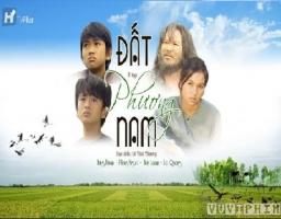 Bộ phim Việt hay nhất gắn liền với tuổi thơ