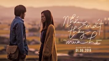 Bộ phim Việt hay nhất nửa đầu năm 2018