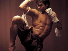 Bộ phim võ thuật Thái Lan hay nhất mọi thời đại