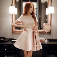 Bộ váy Tết giá dưới 500.000 đồng, các cô nàng đừng bỏ lỡ nhé!