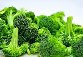 Loại rau giúp hỗ trợ giảm cân nhanh nhất