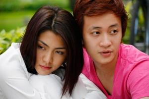 Bộ phim tâm lý tình cảm Việt Nam hay nhất