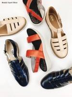 Shop bán giày sandal uy tín và chất lượng nhất tại Đà Nẵng