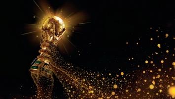 đội tuyển quốc gia có số lần vô địch World Cup nhiều nhất trong lịch sử