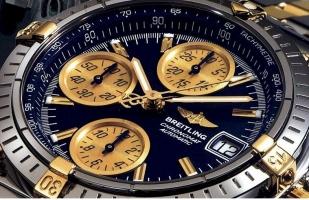 Thương hiệu đồng hồ nổi tiếng nhất Thụy Sĩ