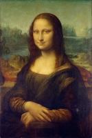 Bức tranh đắt nhất mọi thời đại