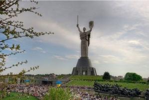 Bức tượng hùng vĩ nhất thế giới hiện nay