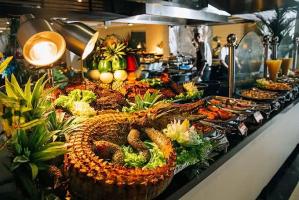 Nhà hàng dành cho khách du lịch chất lượng nhất tại Hà Nội