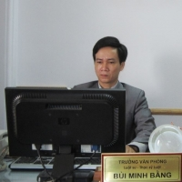 Luật sư tố tụng dân sự giỏi và uy tín tại Hà Nội