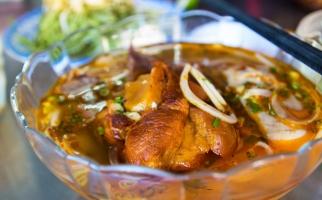 Quán ăn ngon và hấp dẫn nhất ở Sài Gòn