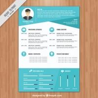 Cách viết CV xin việc ấn tượng với nhà tuyển dụng bằng tiếng Việt