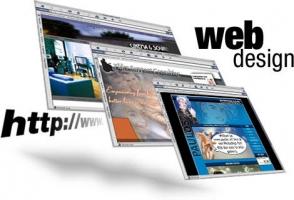 Bước tạo website mới cho người mới bắt đầu