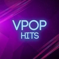 Ca khúc có lượt nghe nhiều nhất VPOP theo bảng xếp hạng ZMA 2018