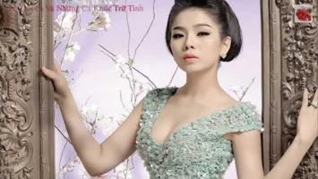 Ca sĩ Bolero nổi tiếng nhất Việt Nam hiện nay