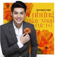 Ca sĩ đẹp trai nhất Việt Nam