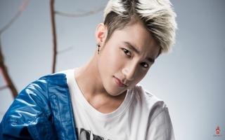 Ca sĩ  được giới trẻ yêu thích nhất ở Việt Nam hiện nay