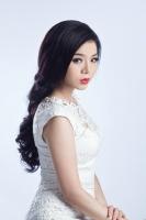 Người nổi tiếng ở Đại học Văn Hóa Hà Nội