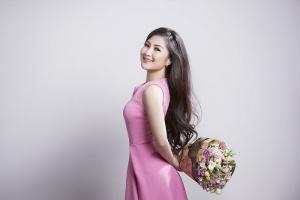 Ca sĩ nổi tiếng nhờ cuộc thi The Voice Việt Nam