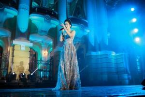 Ca sĩ trẻ có khả năng hát live hay nhất Việt Nam hiện nay