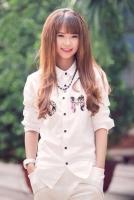 Ca sĩ trẻ Việt Nam đang được yêu thích nhất hiện nay