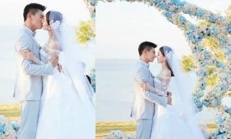 Bài hát dành cho đám cưới