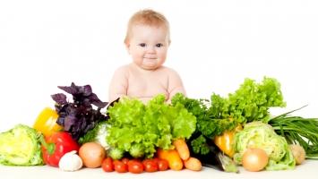 Bệnh đường tiêu hóa hay gặp nhất ở trẻ sơ sinh và trẻ nhỏ