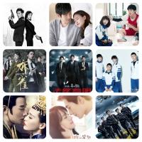 Phim truyền hình Trung Quốc hay, đáng xem nhất năm 2016