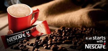 Công ty cà phê lớn nhất Việt Nam