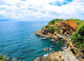 điểm check-in, chụp ảnh đẹp nhất khi đến Cô Tô vào mùa hè