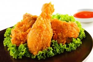 Thực phẩm có hại cho sức khỏe mà chúng ta dùng mỗi ngày