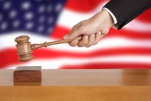 Luật sư giỏi và nổi tiếng nhất tại Hoa Kỳ