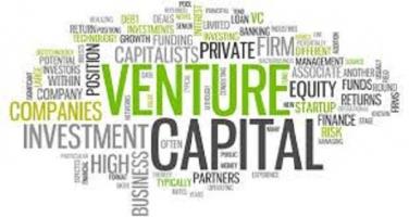 Quỹ đầu tư mạo hiểm tại Việt Nam các Startup trẻ nên biết