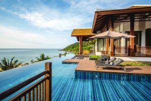 Resort đẹp nhất Nghệ An