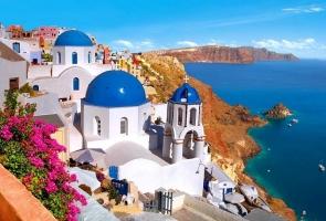 địa danh du lịch đẹp nhất trên thế giới