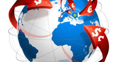 Ví thanh toán điện tử quốc tế được dùng nhiều và uy tín nhất hiện nay