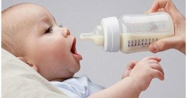 Cách cai sữa hiệu quả và an toàn nhất mẹ nên áp dụng