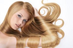 Cách chăm sóc tóc hiệu quả nhất tại nhà đơn giản