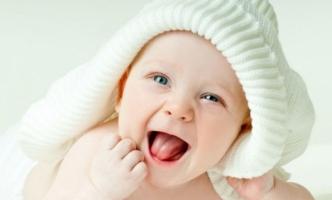 Cách chăm sóc trẻ sơ sinh 1 tuần tuổi