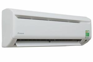 Cách chọn công suất máy lạnh theo diện tích hoặc thể tích phòng