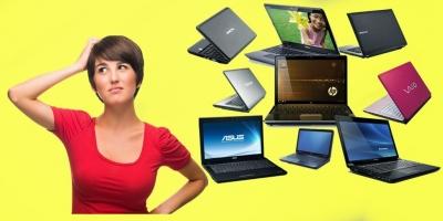 Cách chọn mua laptop mới tốt nhất