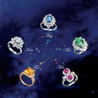 Cách chọn mua nhẫn phong thủy theo mệnh phù hợp nhất