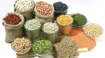 Cách chọn mua thực phẩm khô chất lượng bạn nên biết