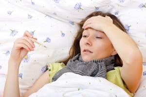 Bài thuốc dân gian chữa cảm cúm đơn giản nhất