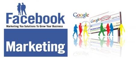 Cách đăng tin bài giúp tiếp cận khách hàng tốt nhất trên Facebook