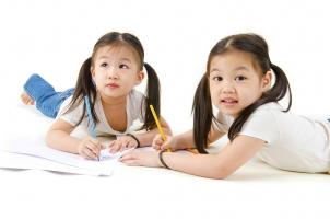 Cách dạy trẻ tiết kiệm tiền bạc hữu hiệu